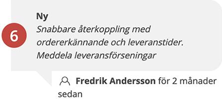 nps-nki-cx-feedback-pulsundersokning-kundservice-benchmark